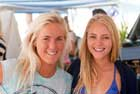 Soul Surfer - 8 x 10 Color Photo #8