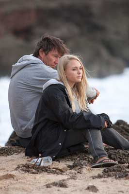 Soul Surfer - 8 x 10 Color Photo #11