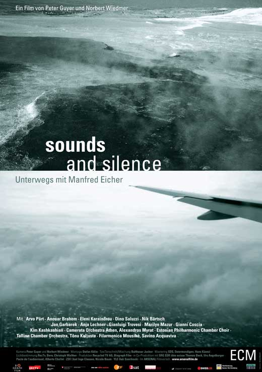Sounds of Silence movie
