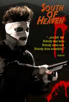South of Heaven - 11 x 17 Movie Poster - Style A