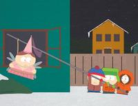 South Park - 8 x 10 Color Photo #11