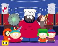 South Park - 8 x 10 Color Photo #13