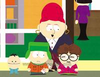 South Park - 8 x 10 Color Photo #22