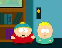 South Park - 8 x 10 Color Photo #27