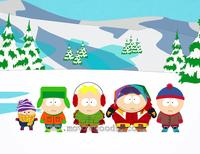 South Park - 8 x 10 Color Photo #28