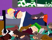 South Park - 8 x 10 Color Photo #29