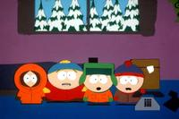 South Park - 8 x 10 Color Photo #42