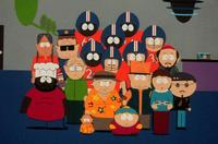 South Park - 8 x 10 Color Photo #44