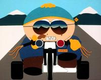 South Park - 8 x 10 Color Photo #45