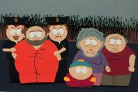 South Park - 8 x 10 Color Photo #46