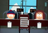 South Park - 8 x 10 Color Photo #48