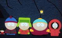 South Park - 8 x 10 Color Photo #51