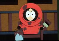 South Park - 8 x 10 Color Photo #54