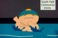 South Park - 8 x 10 Color Photo #57
