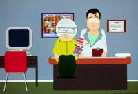 South Park - 8 x 10 Color Photo #59