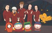 South Park - 8 x 10 Color Photo #62