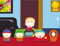 South Park - 8 x 10 Color Photo #63