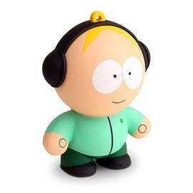 South Park - Butters Headphonies Portable Speaker