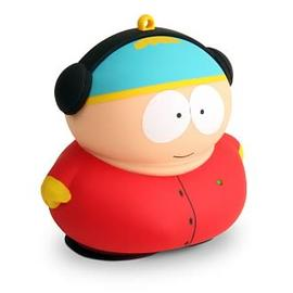 South Park - Cartman Headphonies Portable Speaker