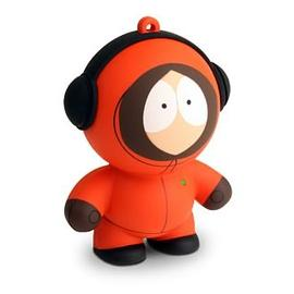 South Park - Kenny Headphonies Portable Speaker