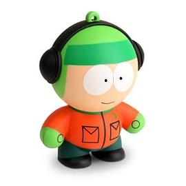 South Park - Kyle Headphonies Portable Speaker