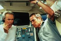 Space Cowboys - 8 x 10 Color Photo #6