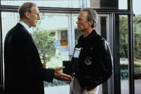 Space Cowboys - 8 x 10 Color Photo #8