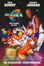 Space Jam