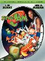 Space Jam - 11 x 17 Movie Poster - Style H