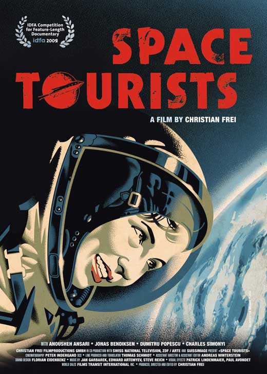 space-tourists-movie-poster-2009-1020547