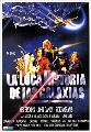 Spaceballs - 11 x 17 Movie Poster - Spanish Style A