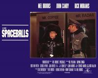 Spaceballs - 11 x 14 Movie Poster - Style H