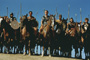 Spartacus - 8 x 10 Color Photo #3