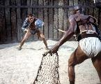 Spartacus - 8 x 10 Color Photo #8