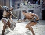 Spartacus - 8 x 10 Color Photo #9
