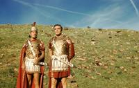 Spartacus - 8 x 10 Color Photo #5
