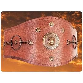 Spartacus - Spartacus: Blood and Sand Belt Prop Replica