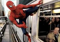 Spider-Man 2 - 8 x 10 Color Photo #3