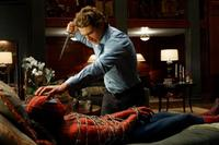 Spider-Man 2 - 8 x 10 Color Photo #12
