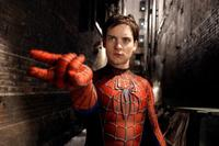 Spider-Man 2 - 8 x 10 Color Photo #16