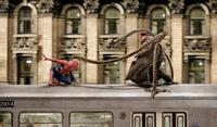 Spider-Man 2 - 8 x 10 Color Photo #17