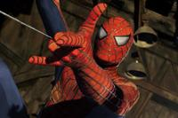 Spider-Man 2 - 8 x 10 Color Photo #19