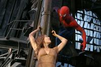 Spider-Man 2 - 8 x 10 Color Photo #21