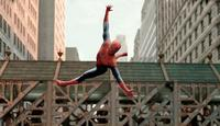 Spider-Man 2 - 8 x 10 Color Photo #34