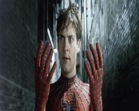 Spider-Man 2 - 8 x 10 Color Photo #38