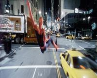 Spider-Man 2 - 8 x 10 Color Photo #43