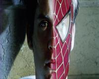 Spider-Man 2 - 8 x 10 Color Photo #52
