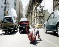 Spider-Man 2 - 8 x 10 Color Photo #61