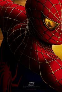 Spider-Man 2 - 11 x 17 Movie Poster - Style A - Double Sided
