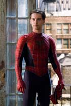 Spider-Man 3 - 8 x 10 Color Photo #19